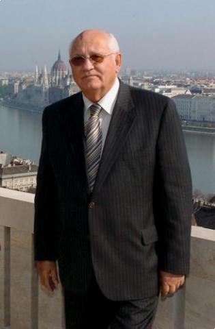 gorbachev21