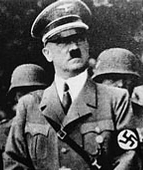 Adolf_Hitler_in_Yugoslavia_crop2