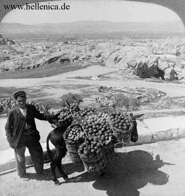 Athens1907 Elaionas