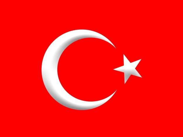 Turkey_flag