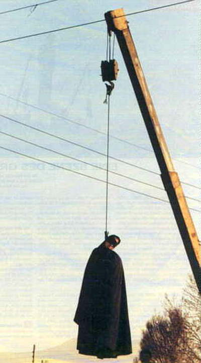 hanging_women_and_girls_in_iran