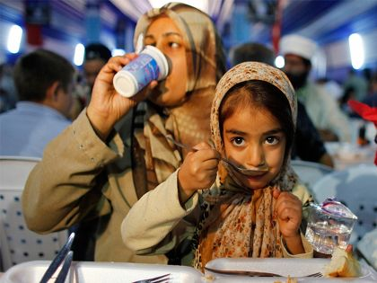 ramadan-paidakik-thumb-medium