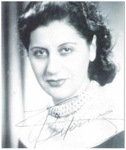 Sofia Vembo2