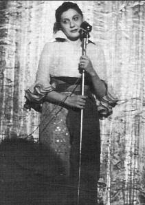Sofia Vembo3